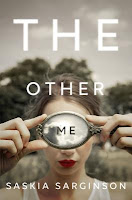 The Other Me by Saskia Sarginson