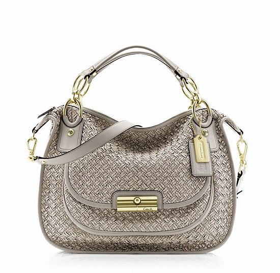 coach bags in outlet stores ppu6  coach 2011 collection