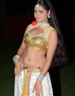 Shreya Vyas 5.jpg