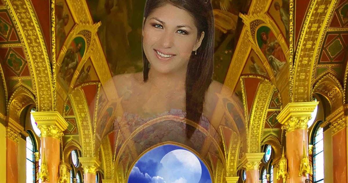 Febrero 2012 Plantillas Para Photoshop 2015