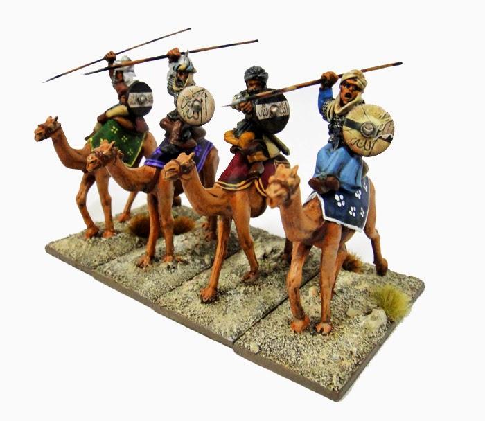 Saga: Armée Mutatawwi'a DSC04685