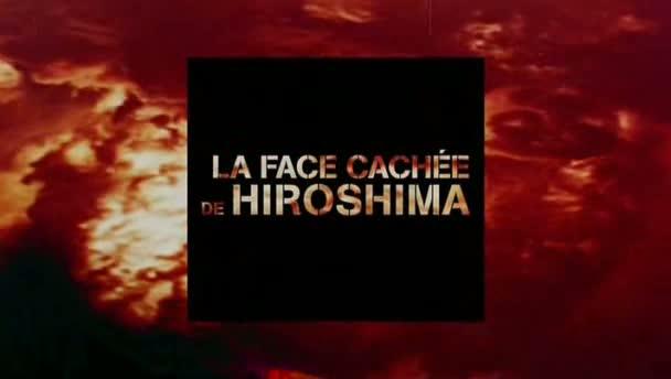 http://3.bp.blogspot.com/-BUUYCncWO1s/TtW2ceOKUbI/AAAAAAAAASE/q85fz3qJuhI/s1600/%2528Fr3%2529+La+face+cach%25C3%25A9e+de+Hiroshima+%25282011%2529.jpeg