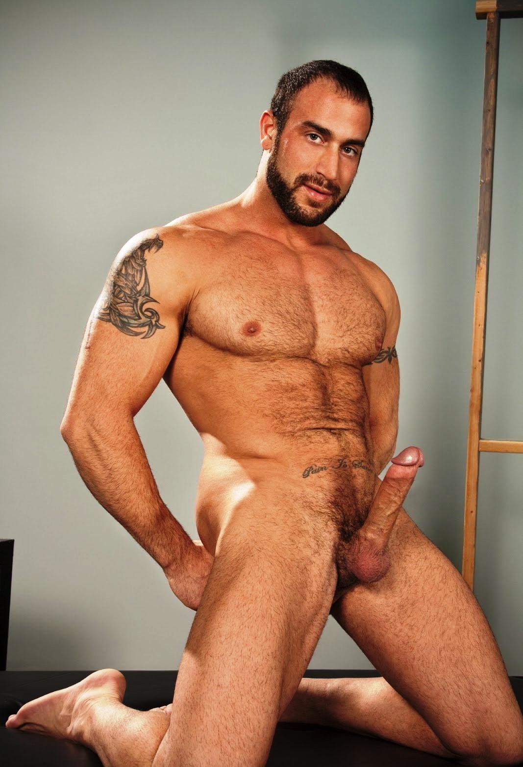 http://3.bp.blogspot.com/-BUUf8M4Vpcs/UXi7OtNdC1I/AAAAAAABBBE/aqyu4h7IBgI/s1600/hard+Spencer+Reed+005.jpg
