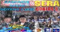Via Vallen - Tum Hi Ho (Sera Live Stadion Pancasila Demak 2015)
