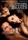 A Housewife Named Brandi (2005)