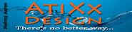 ATIXX DESING - QUALITY SCULPT FULL PERMS