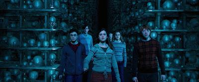 HP 5 : Incohérences OdF-Potterish_8098