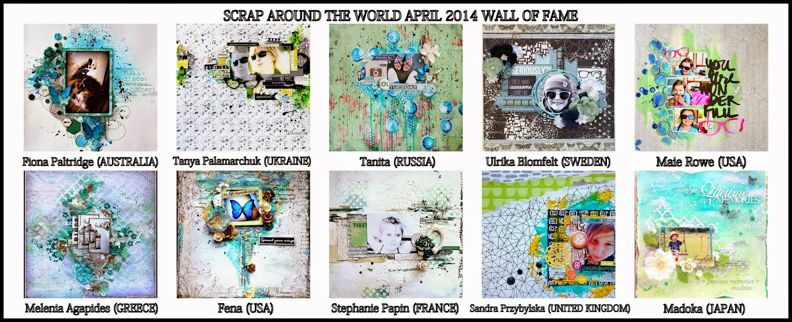 http://scraparoundtheworld.blogspot.gr/2014/05/april-2014-winner-features-finalists.html