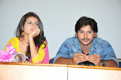 Nuvvu Nenu Okatavudam press meet-thumbnail-8