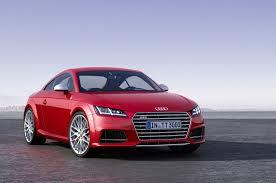 Audi TT 8J 2.0 TDI quattro 142mm Tall Genuine Fram Engine Oil Filter Service