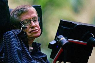 Kehidupan Setelah Mati Hanya Kisah Dongeng, Klaim Stephen Hawking