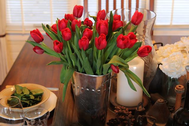 #IloveStargazerBarn Sensory Seduction - vase