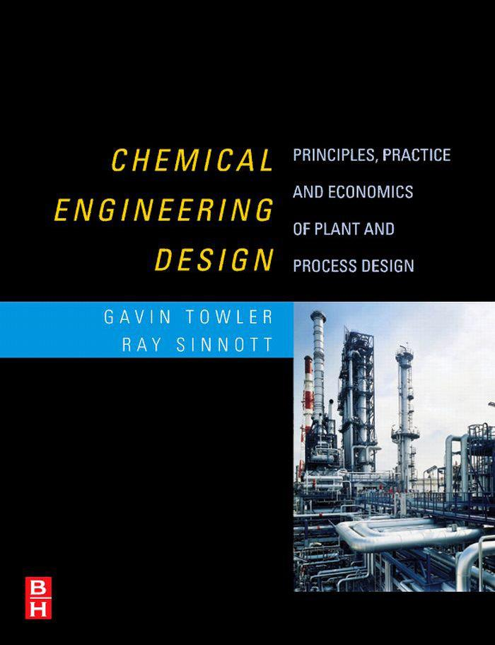 Plant Design And Economics For Chemical Engineers Solution Manual Pdf