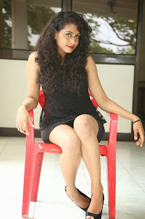 Nitya glamorous Pictures 028.jpg