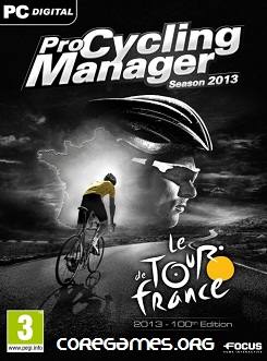 Pro-Cycling-Manager-2013