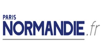 NEWS - PARIS NORMANDIE