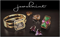 Jewelmint! Beautiful Jewelry that Matches Your Style!
