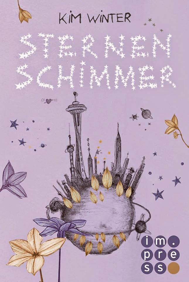 http://www.lovelybooks.de/autor/Kim-Winter/Sternenschimmer-614259357-w/rezension/1126259989/