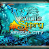 Valdis Story Abyssal City Download Free Full Version Game