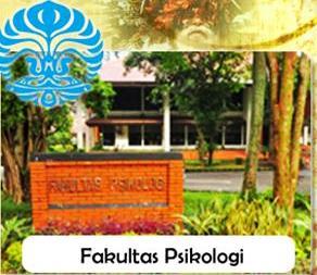Fakultas Psikologi UI