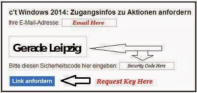 nod32 antivirus 7 activation key
