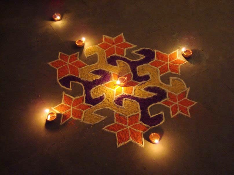happy-diwali-rangoli