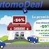 Automodeal.fr : achats groupés pour l'automobile