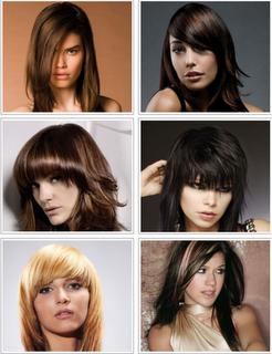 Style Model Rambut Wanita 2012.png