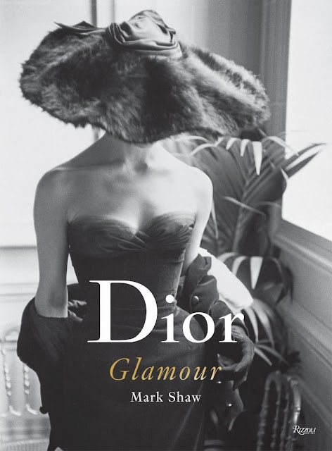 cover_Glamour_Dior