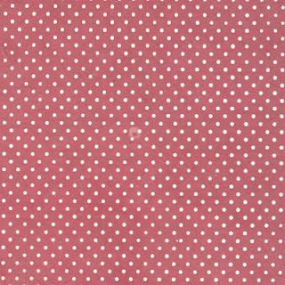 http://www.monuniverspapier.fr/papier-nepalais-ou-lokta-motifs-fantaisies-imprimes-aux-tampons-/388-papier-nepalais-fantaisie-fond-vieux-rose-impression-de-petits-points-blancs.html