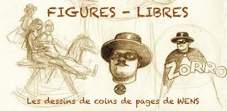 FIGURES-LIBRES