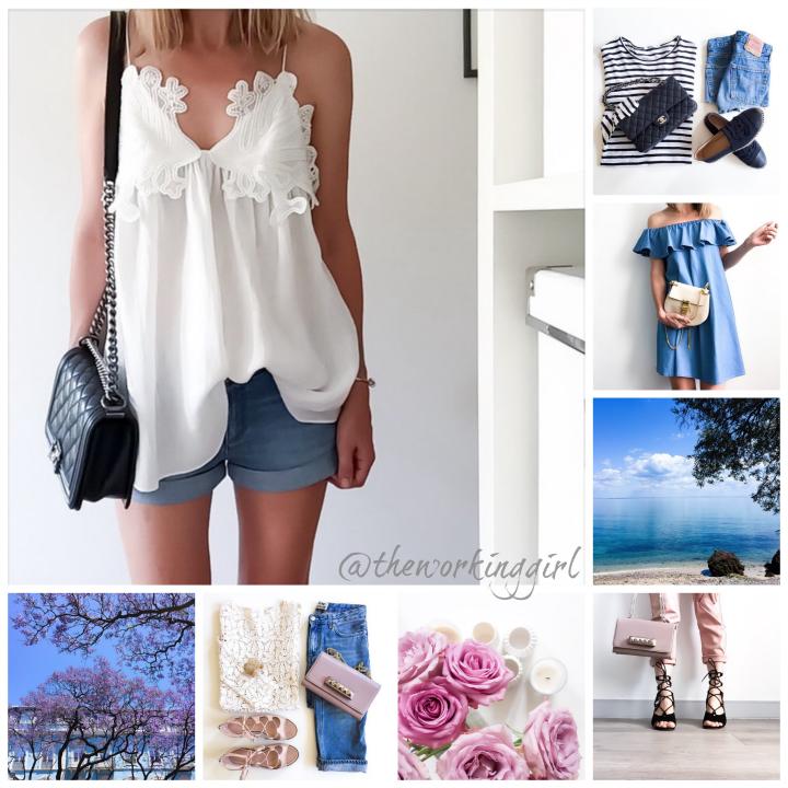 perfiles_instagram_moda_belleza_seguir_recomendacion_lolalolailo_05