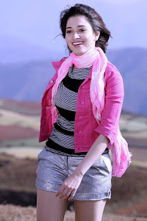 Tamanna Latest Picture Gallery 34