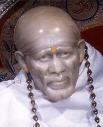 A Couple of Sai Baba Experiences - Part 565