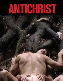Watch Antichrist 2009 Online