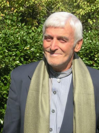 27.10.13 - Addio al Prof. ANTONIO LISTA