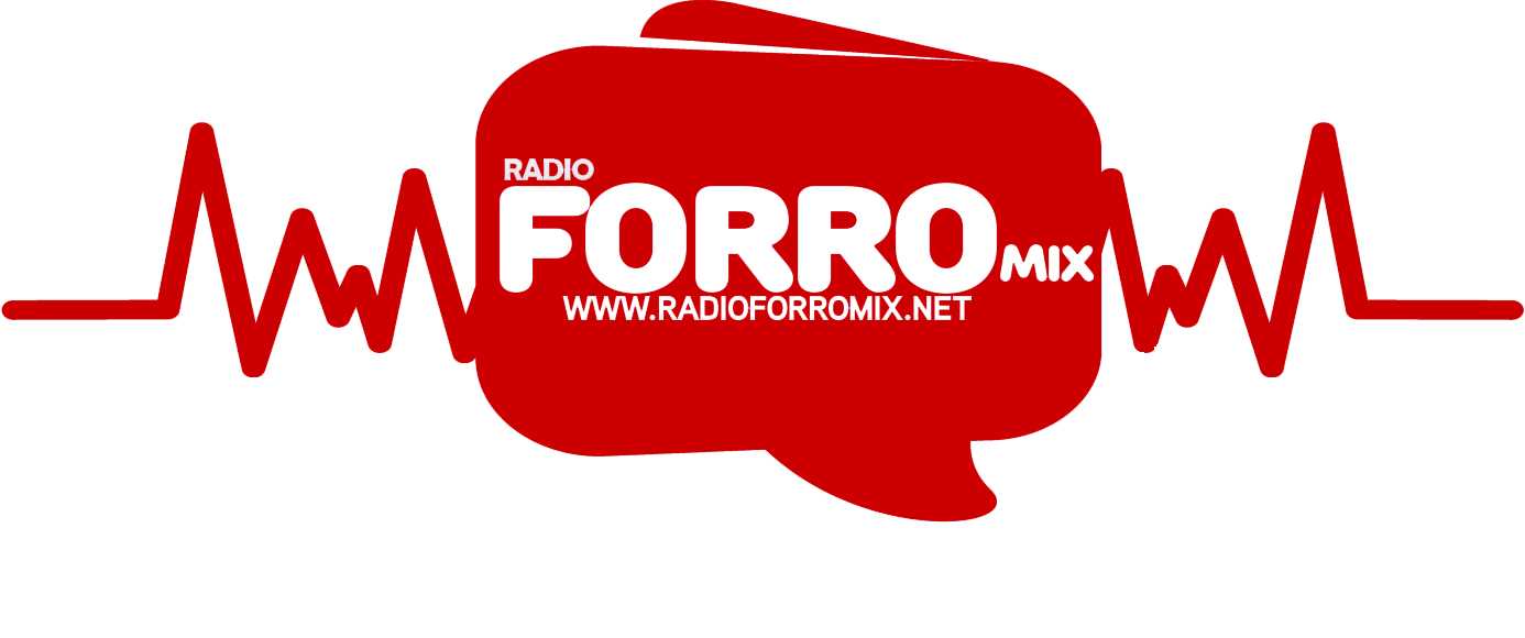 Radio Forro Mix