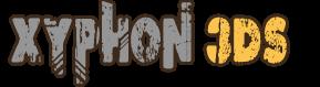 Xenozeon
