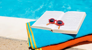 Un verano entre libros