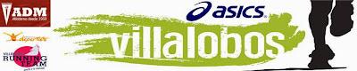 El blog de Pablo Villalobos