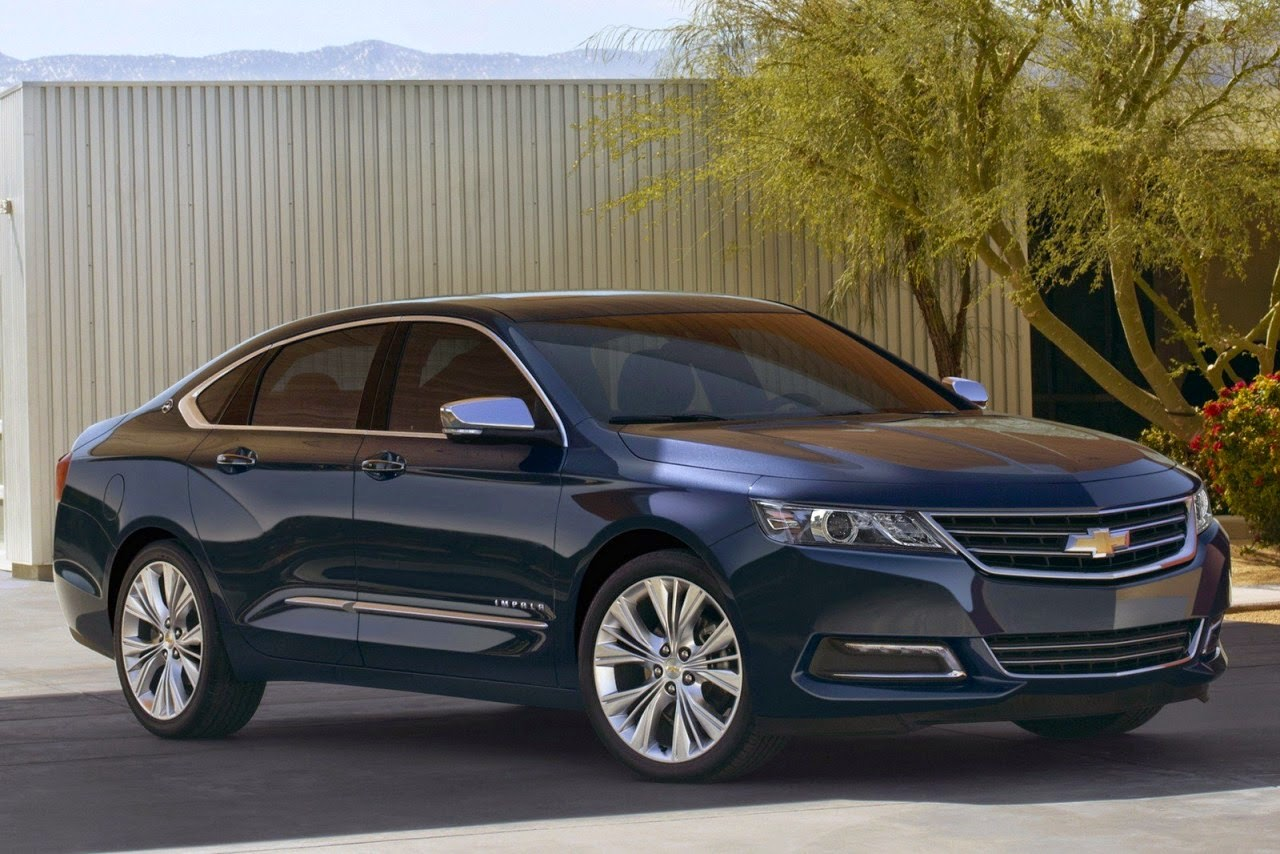 2015 chevrolet impala ss car prices reviews car wallpaper collections gallery view. Black Bedroom Furniture Sets. Home Design Ideas