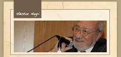 Web del Dr. Negri