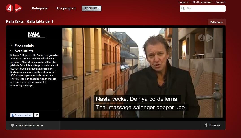bästa thaimassagen i stockholm kiki thai massage