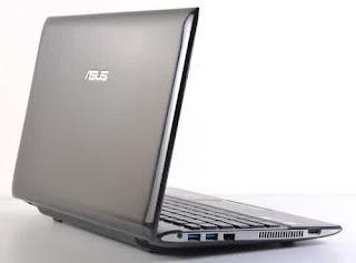 Harga Asus Eee PC-1225C