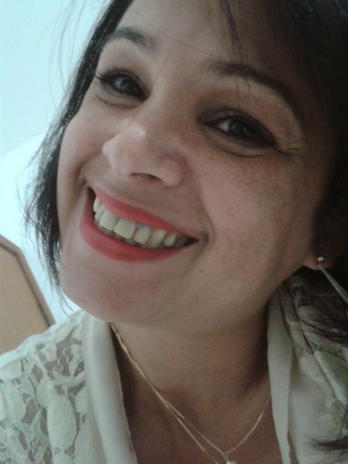 Sorrir Sempre!