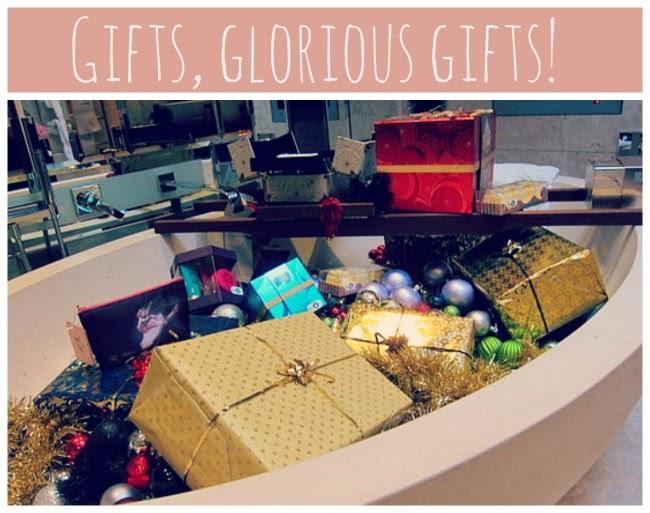 best websites for gifts