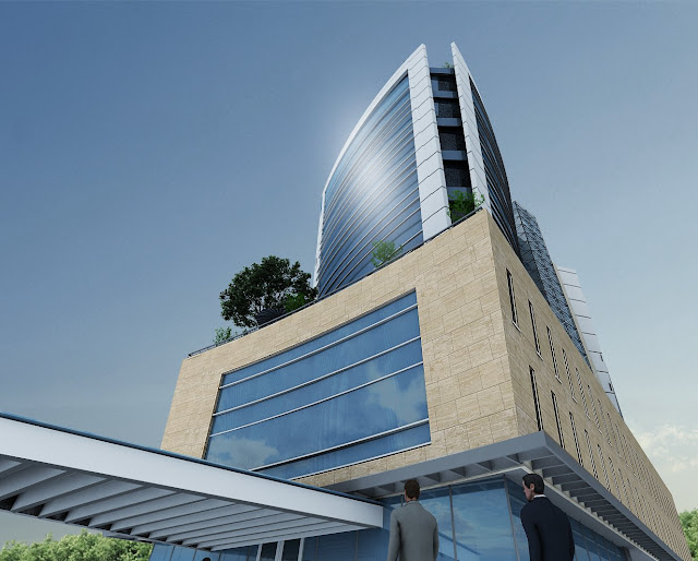 3D+Commercial++Plaza+%26+Tower+Front+Elevation+19.jpg
