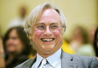 richard dawkins criticas