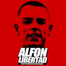 ALFON LIBERTAD