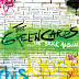 """Review: The Greencards """"The Brick Album"""""""